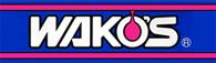 WAKO'S組付け用ペーストASP