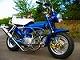 キットバイク